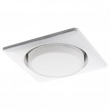 Встраиваемый светильник Tablet qua 212120