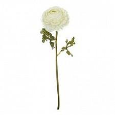 Цветок (52 см) Лютик 58013500