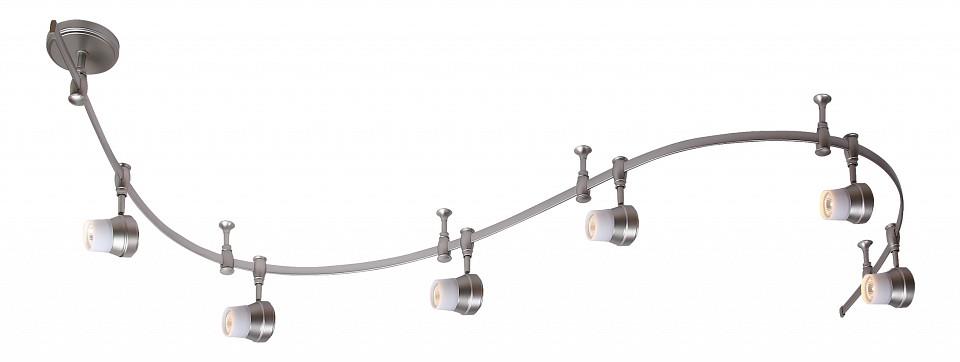 Комплект Citilux CL561161 561