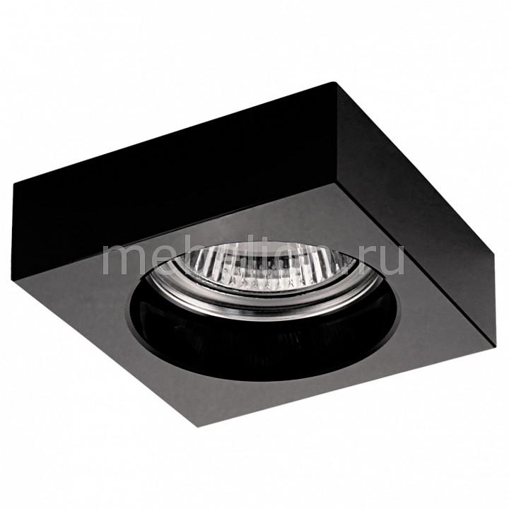 Встраиваемый светильник Lightstar 006147 Lui