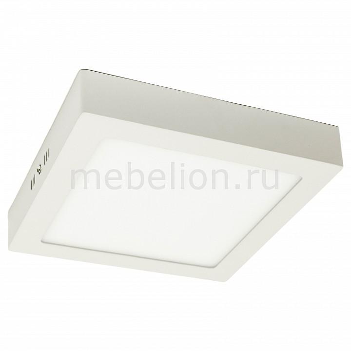 Накладной светильник Arte Lamp Angolo A3618PL-1WH накладной светильник arte lamp a1418ap 1wh
