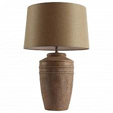 Настольная лампа декоративная Tabella SL987.704.01