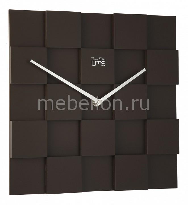 Настенные часы Tomas Stern (30х30 см) Tomas Stern 8007