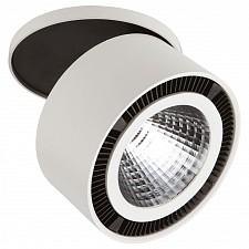 Встраиваемый светильник Forte 214800