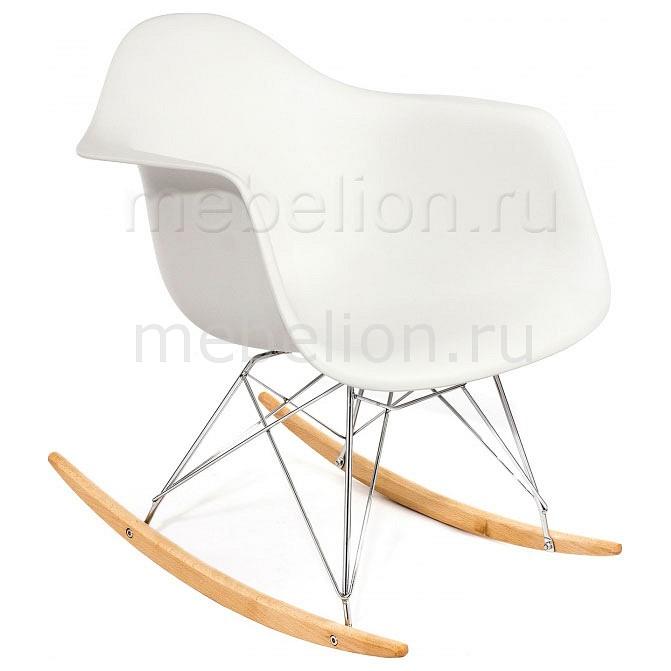 Кресло-качалка Woodville Poc
