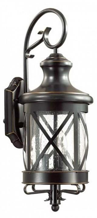 Светильник на штанге Odeon Light Sation 4045/3W odeon light 2911 3w odl16 137 хром янтарное стекло декор хрусталь бра e14 3 40w 220v alvada