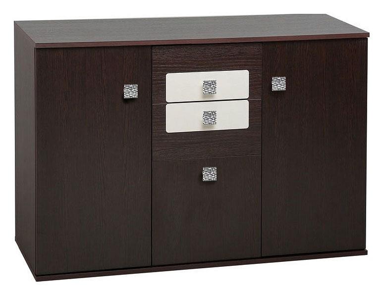 Купить Тумба Амели 10, Глазов-Мебель, Россия