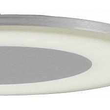 Подвесной светильник Mantra 4082 Discobolo