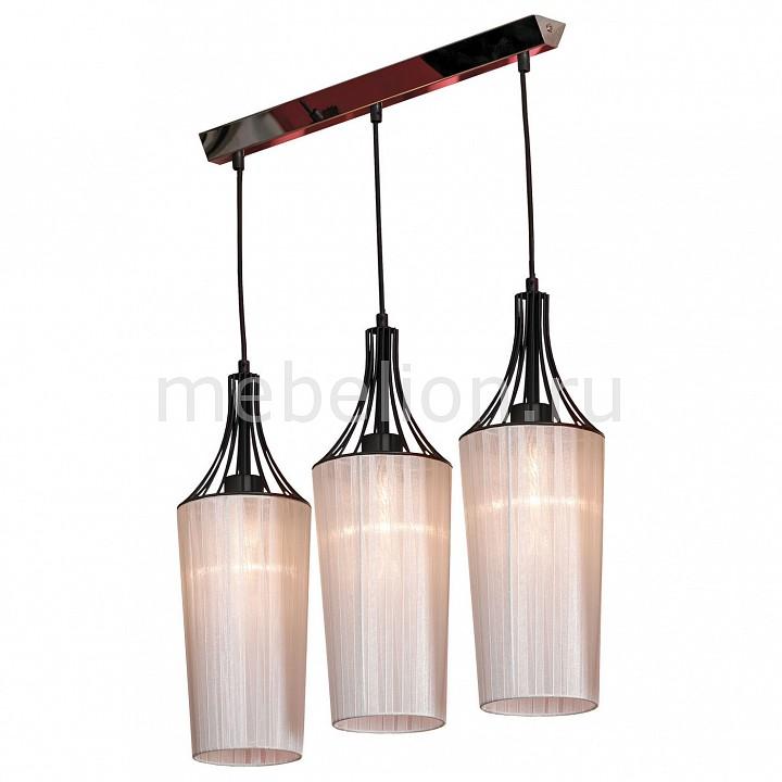 Подвесной светильник Lussole Riardo LSN-5406-03 lussole lsn 5406 03