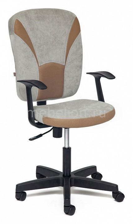 Кресло компьютерное Tetchair Ostin ostin футболка с новогодним принтом