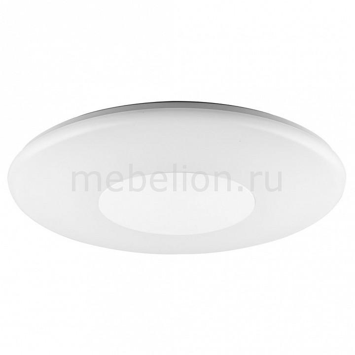 Купить Накладной светильник AL699 29521, Feron, Китай