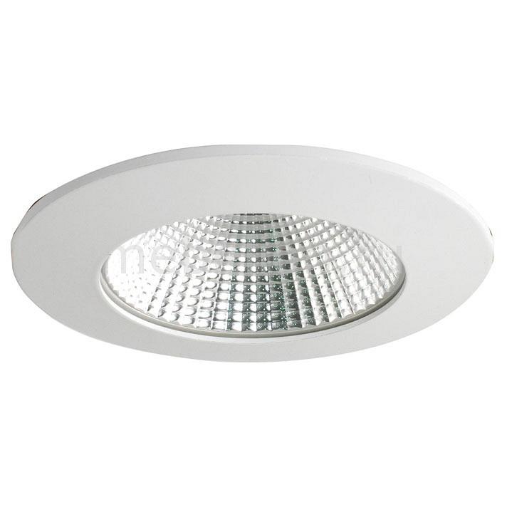 Купить Встраиваемый светильник DL18466/01WW-White R Dim, Donolux, Китай