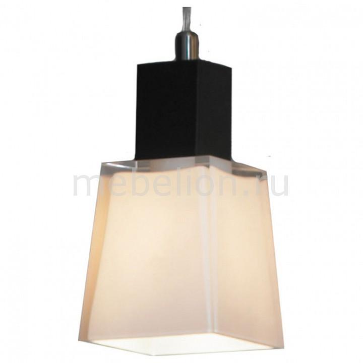 Подвесной светильник Lussole LSC-2506-01 Lente