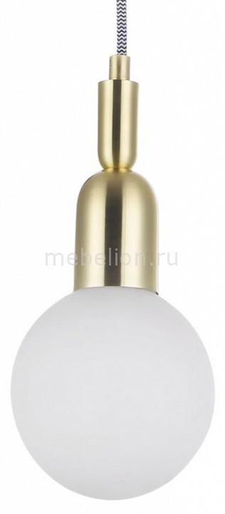 Купить Подвесной светильник Ball MOD267-PL-01-B, Maytoni, Германия