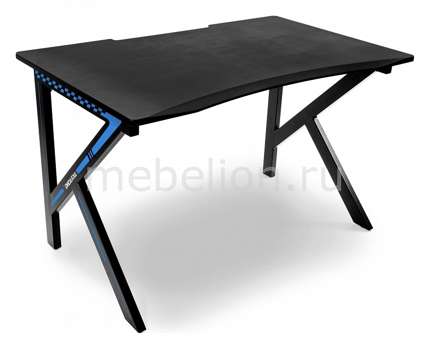 Стол компьютерный Gaming desk