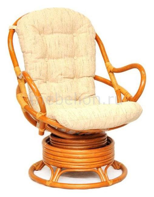 купить Кресло-качалка Экодизайн 05/01 К по цене 15998 рублей