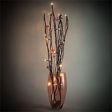 Ветка световая Feron (75 см) LD214B 26877