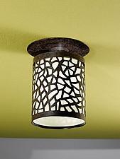Встраиваемый светильник Eglo 89002 Spike 1