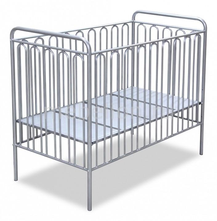 Кроватка Polini Polini kids Vintage 150 душевой трап pestan square 3 150 мм 13000007