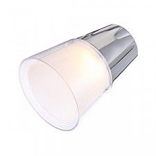 Настольная лампа Globo 56185-1T Teika