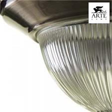 Накладной светильник Arte Lamp A9366PL-2AB American Diner