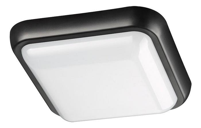 Накладной светильник Novotech Opal 357509 faux opal geometric earrings