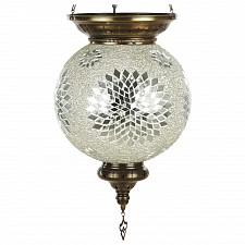 Подвесной светильник Марокко 0130T,01