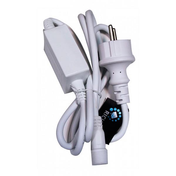 Провод электропитания RichLED