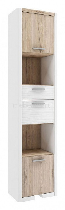 Шкаф комбинированный Венето СТЛ.266.09