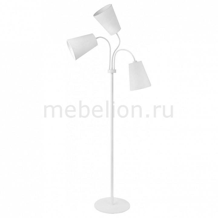 Торшер Nowodvorski Flex Shade White 9760