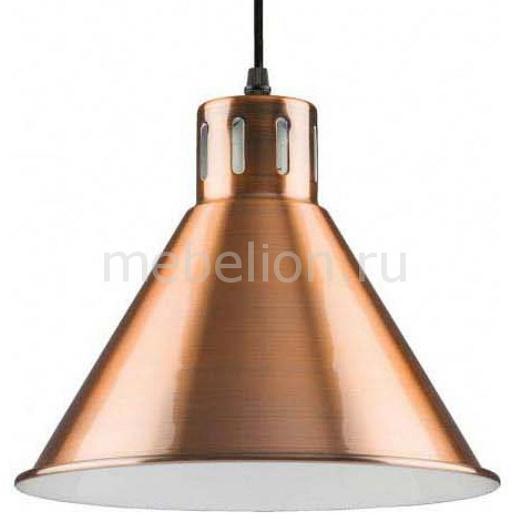 Подвесной светильник Nowodvorski Memfis 9800 подвесной светильник nowodvorski memfis 9800