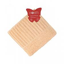 Полотенце для ног (40х70 см) Флора 1011116013