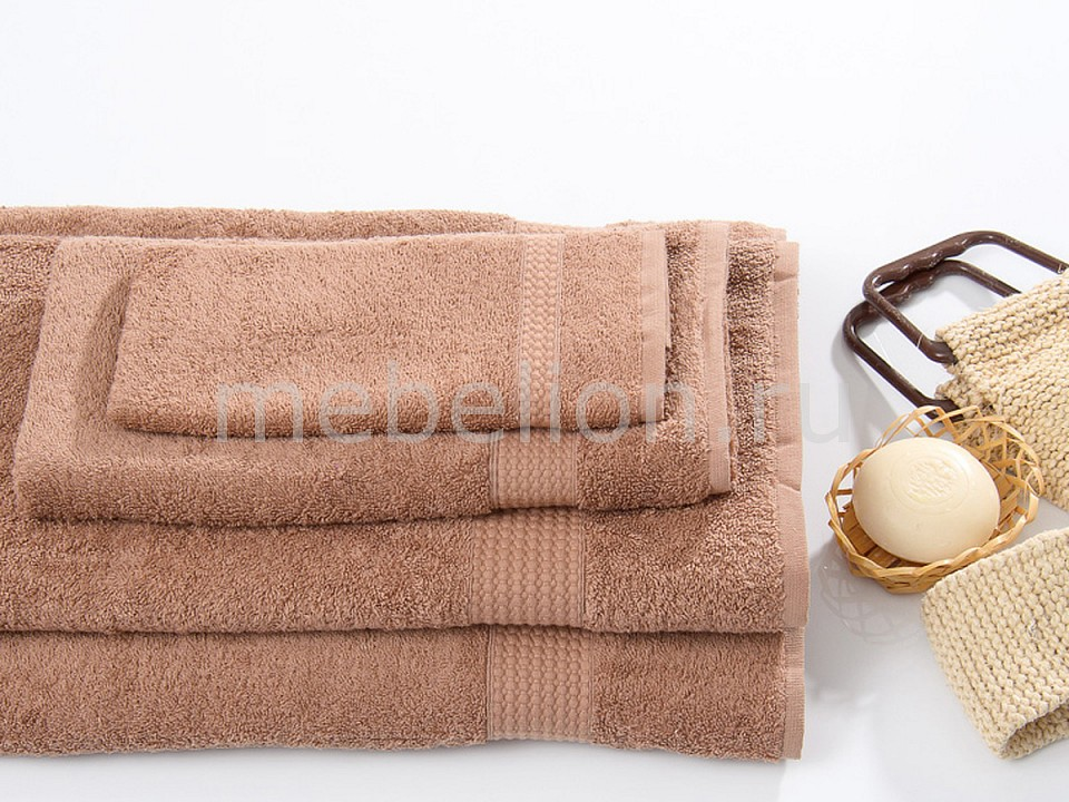 Банное полотенце TAC