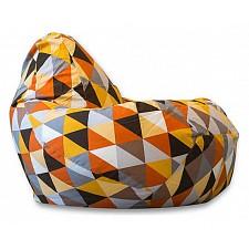 Кресло-мешок Янтарь III