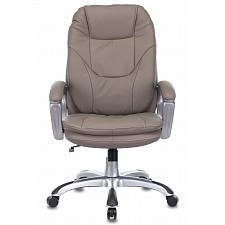Кресло компьютерное CH-868AXSN серое
