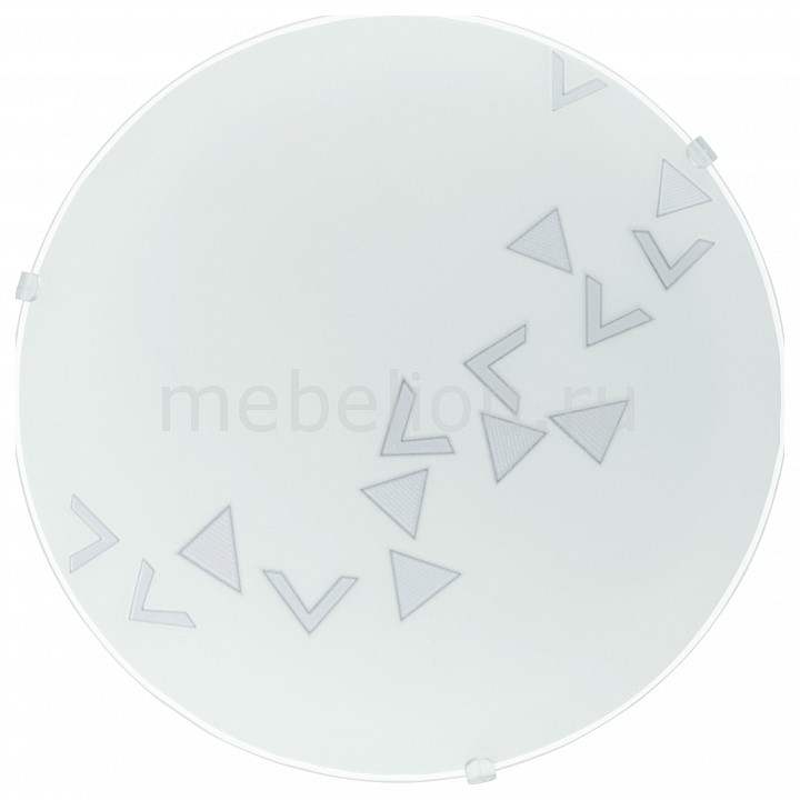 Накладной светильник Mars 80263