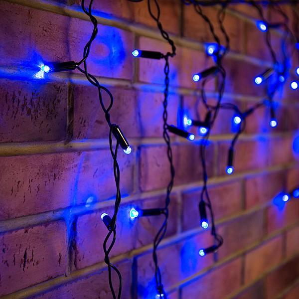 ������� �������� ����-���� (4.8�0.6 �) LED-IL 255-133