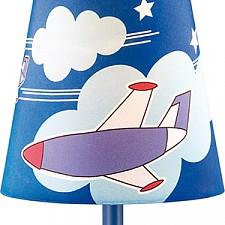 Настольная лампа Odeon Light 2440/1T