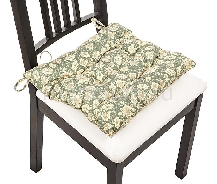 Подушка на стул Фиора 847-061
