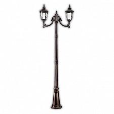 Фонарный столб Шербур 11498