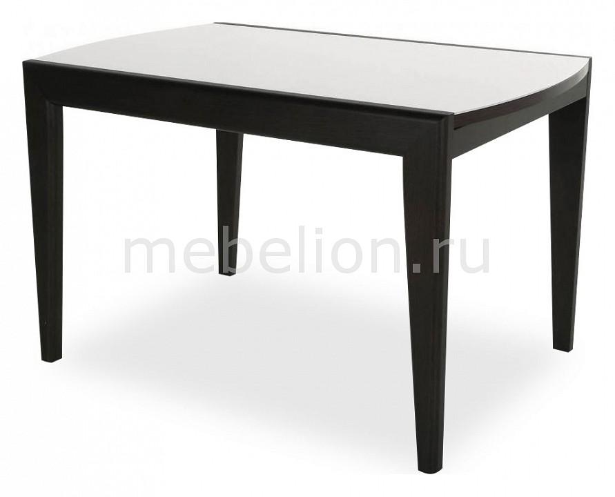 Стол обеденный Столлайн Марсель-Лайт набор для изготовления слепка рамочка лайт тройная настенная горошек
