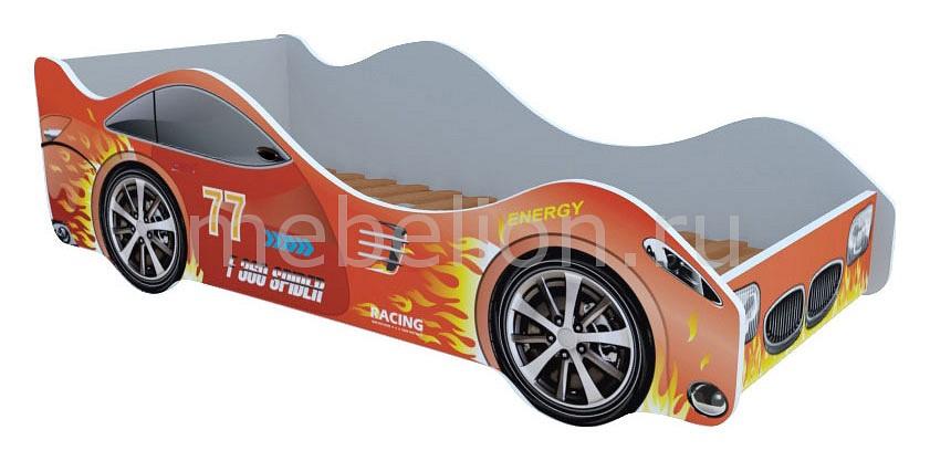 Кровать-машина Кровати-машины Энергия спорта M060