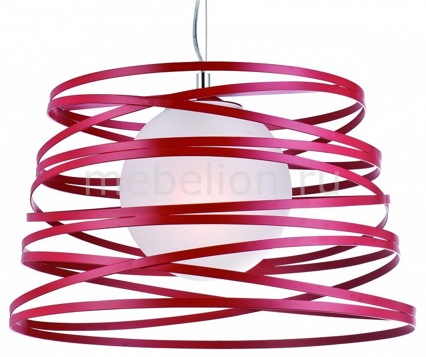 Подвесной светильник ST-Luce SL738.603.01 Ripido