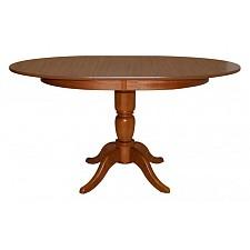 Стол обеденный Фламинго 06.01 вишня