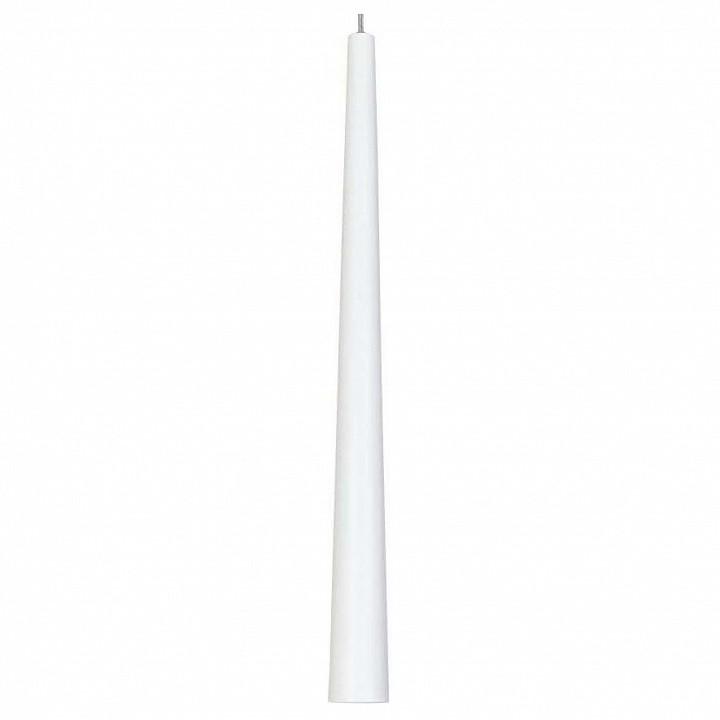 Купить Подвесной светильник Quebeck White 5403, Nowodvorski, Австралия