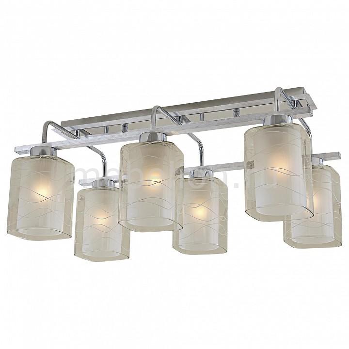 Накладной светильник Citilux CL159162 Румба