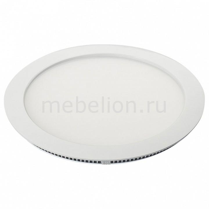 Встраиваемый светильник Arlight Dl-1 DL-300M-25W White