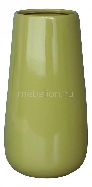 Ваза настольная Lumgrand (30 см) Модерн 1416-H30-5767C