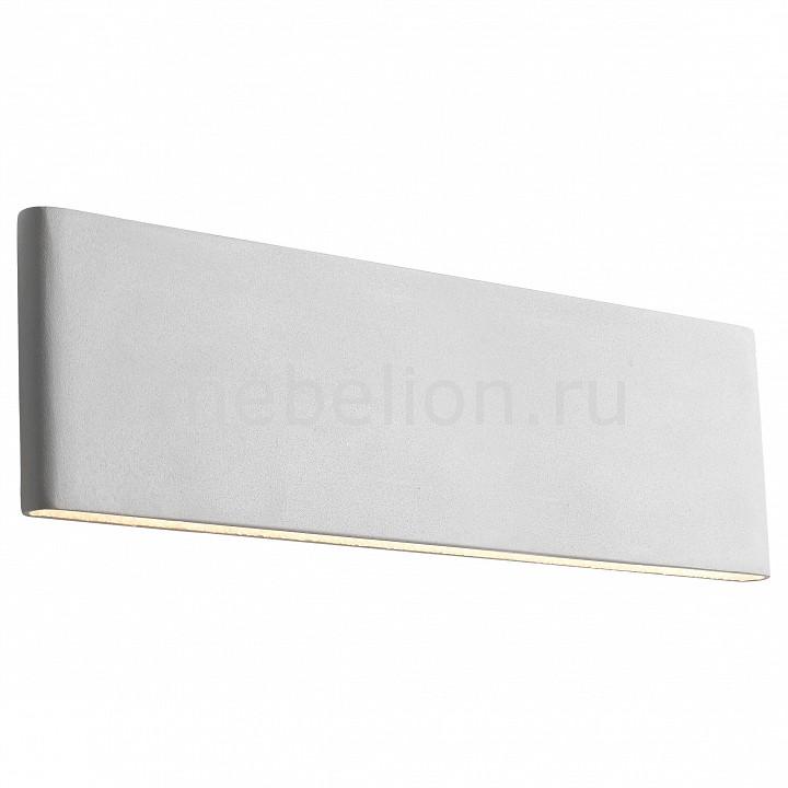 Накладной светильник AERO W206 bianco LED