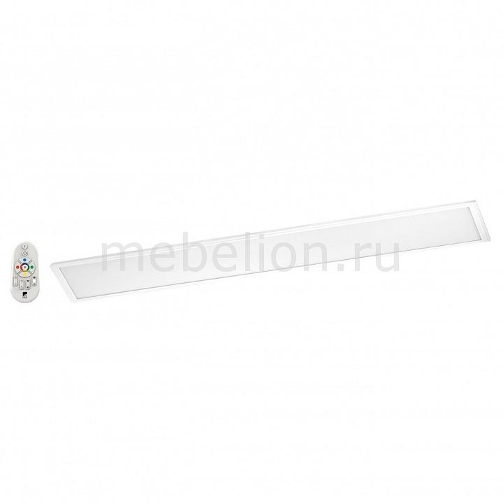 Купить Встраиваемый светильник Salobrena-C 96664, Eglo, Австрия
